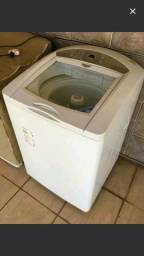 Maquina de lavar GE 11kg