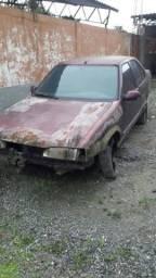 Peças do Renault 19