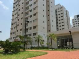 Promoção Imperdível Paradise Dom Pedro/Apart 84m2 e 101m2 03 Dormitórios