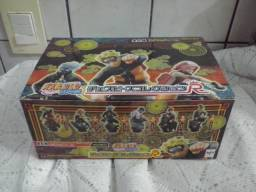 Actions Figures Naruto