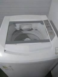 Máquina De Lavar Muito Nova