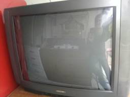 Tv-29 cce