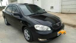 Corolla Xei 2005 - 2005