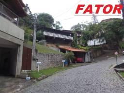 (Fator 486) É Casa Lindíssima No Cond.Uba 2 em Itaipu É Na Fator