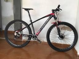 Bike Aro 29 VikingX