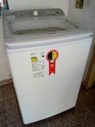 Máquina de lavar marca Panasonic 14.0 kg