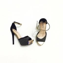 0dfa848f3a Roupas e calçados Femininos - Balneário Camboriú