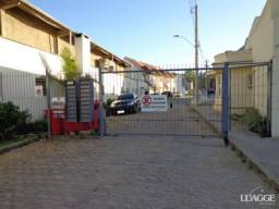 Terreno à venda em Campo novo, Porto alegre cod:LU428979