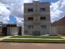 Apartamento 1 quarto. Documentação Grátis- Região Parque Amazônia
