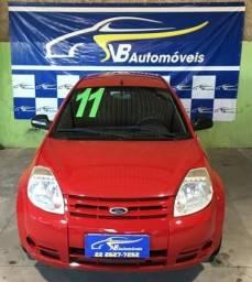 Ford ka 2011/2011 1.0 mpi 8v flex 2p manual - 2011