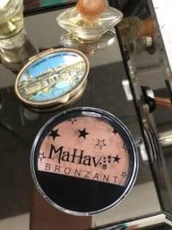 Bronzer MaHav