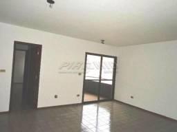 Apartamento para alugar com 1 dormitórios em Centro, Ribeirao preto cod:L20111