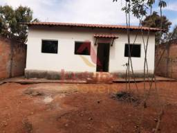 Casa disponível para venda no bairro canaã, em juatuba | juatuba imóveis