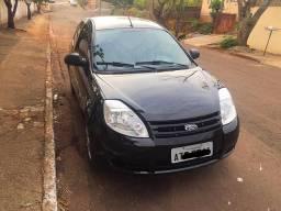 Vende-se Ford Ka R$15.000,00 - 2010
