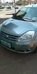 Vendo/ troco + valor Ford Ka ,2011 - 2011