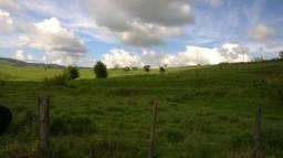 Fazenda de 440 alqueires - Jacarei/SP