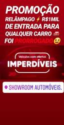 Recuse IMITAÇÕES! R$1MIL DE ENTRADA MESMO SÓ AQUI NA SHOWROOM AUTOMÓVEIS! - 2013