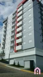 Apartamento à venda com 2 dormitórios em Rio branco, Caxias do sul cod:2571