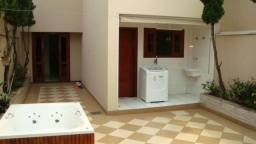 Casa à venda - Troca com casa em condomínio até 600.000,00