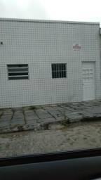 Casa para alugar Alto Branco - Campina Grande - 83 33214532