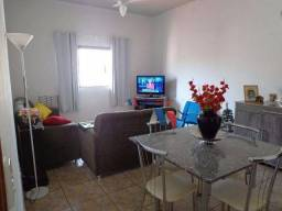 Apartamento com 3 dormitórios à venda, 89 m² por r$ 240.000 - vila diniz - são josé do rio