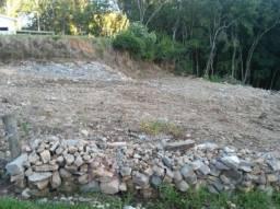 Terreno à venda em Monte bérico, Caxias do sul cod:2066