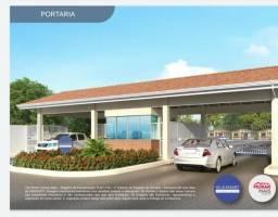 Condomínio Smart Campo Belo