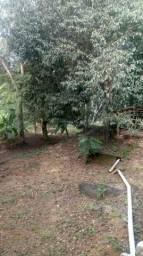 Sítio em Jaboatão dos Guararapes um hectares de terra