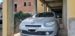 Renault Fluence Privilege Aut 2.0 - 2014