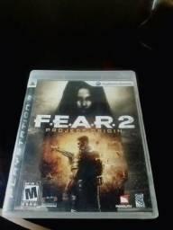 Fear 2 $20