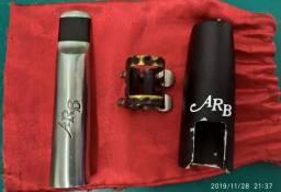 Boquilha sax Alto- ARB 7