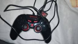 Joystick Pc PS3