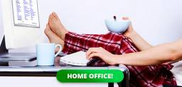 [Contratação imediata] Atendente Home Office