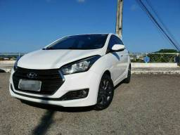 Hyundai HB20 Confort Plus