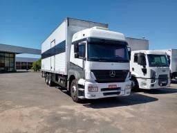 Truckao MB 2533