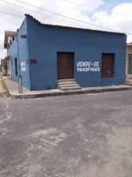 Ponto comercial localizado no centro de Bragança