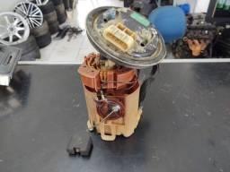 Conjunto bomba combustível Astra 2.0 16V