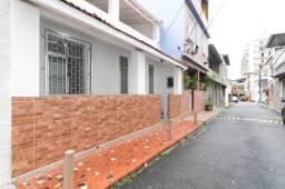 Meier Vila Napoleão Rua Salvador Pires Casa 2 qtos Ac Carta - Vazio + Reformado