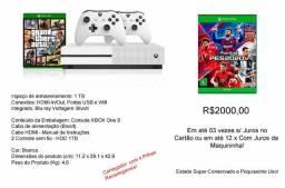 Xbox one s 1 tr 4k Bluray