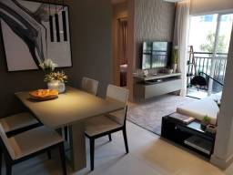 Apartamento de 02 quartos em Engenho de Dentro