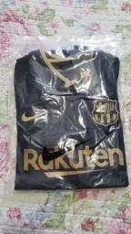 Camisa 3 (third) Barcelona 20/21