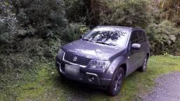 Grand Vitara Suzuki 4x4 Aut. 2009/2010