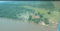 3.467 Alq. Pta -Pantanal , Maravilhosa, Pecuária- Barão de Melgaço - MT