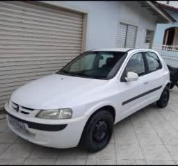 Carro celta 2003 - 2003