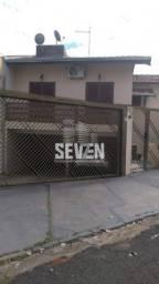 Casa para alugar em Jardim estoril iv, Bauru cod:4550