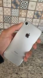 iPhone 7 32GB Semi Novo ( Impecável )