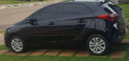 Vendo HB 20 Hatch