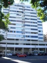 Apartamento residencial para locação, Cidade Baixa, Porto Alegre.