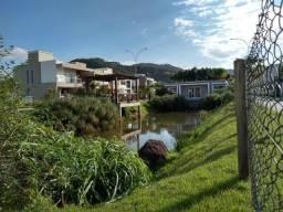 ¹ Casa perfeita em construção no Garden condomínio, no bairro Deltaville
