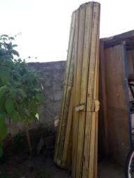 Porta de enrolar, usado comprar usado  Taubaté